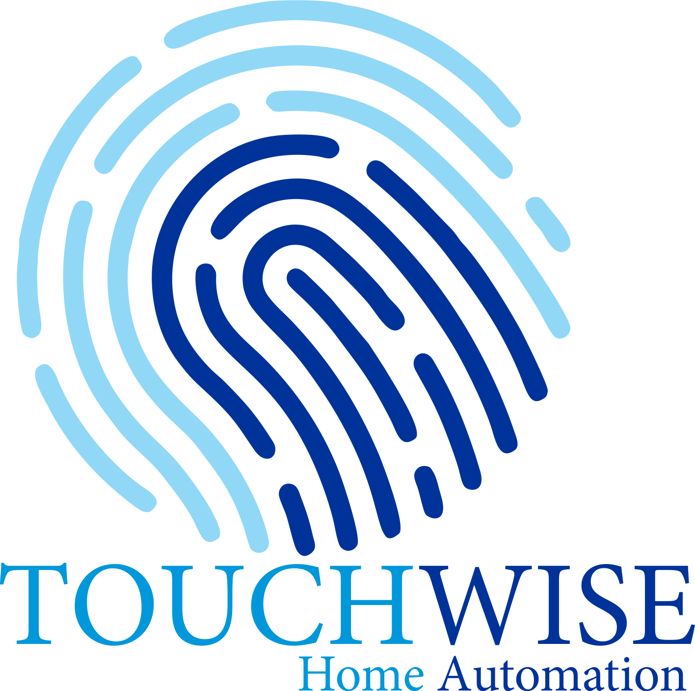 Touchwise_new Logo_No Background_rev4
